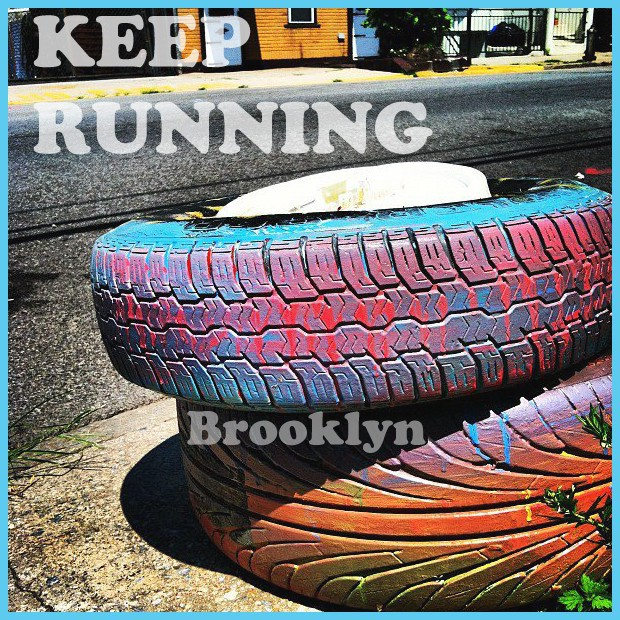 cropped-cropped-keep-running-brooklyn-tires2.jpg