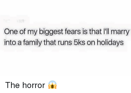 one-of-my-biggest-fears-is-that-ill-marry-into-12386426
